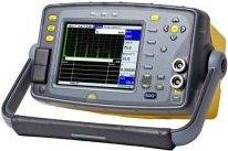 equipo ultrasonidos SitesScan 500S