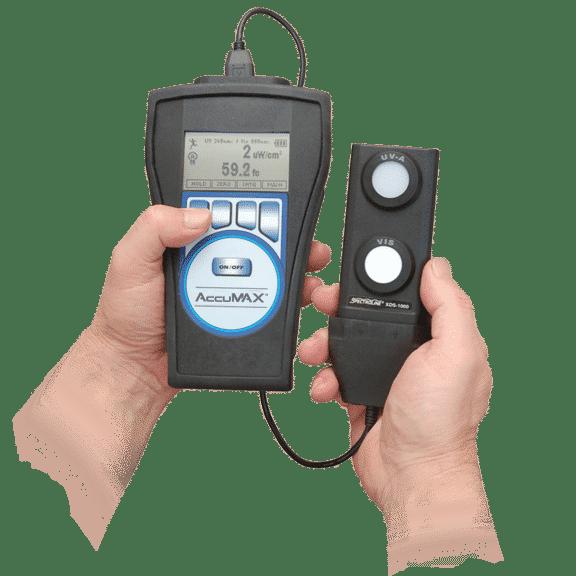 XRP-3000-USB-Handhel_v2