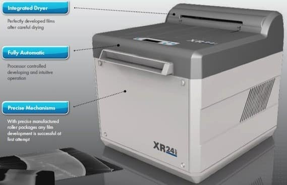 procesadora-de-revelado-xr-24-de-durr-ndt