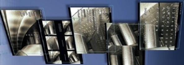 videoendoscopios-serie-endoflasher-800 (1)